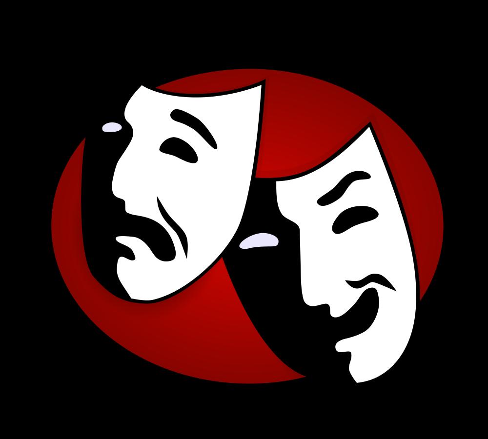 Inscrições abertas para o próximo espetáculo da Companhia de Teatro da UFBA