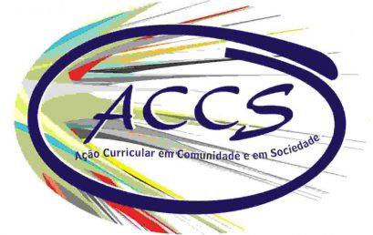 """ACCS """"BIOD46 – Etnobiologia e Educação"""" abre vagas para estudantes dos BI em 2019.1"""