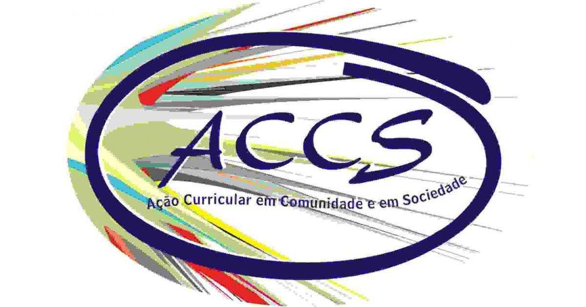 """ACCS """"Interseccionalidade, Política e Produção de Conhecimento"""" seleciona monitores bolsistas e voluntários para o semestre 2018.1"""