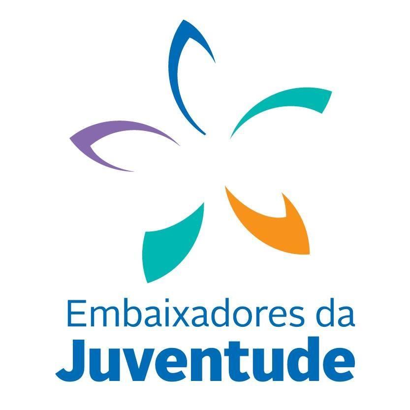 Programa Embaixadores da Juventude tem inscrições abertas para participação em curso sobre Juventude e os Objetivos do Desenvolvimento Sustentável (ODS)