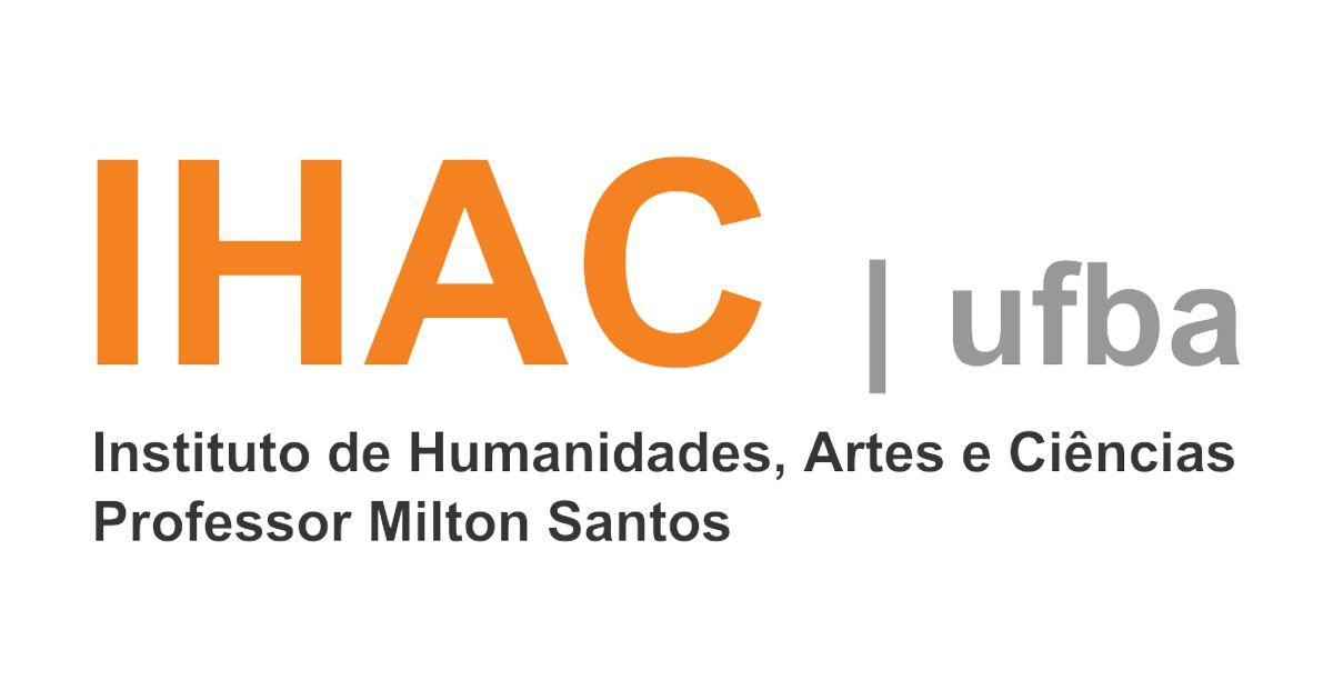 Coordenação Acadêmica do IHAC divulga o resultado final da seleção de professores substitutos de 2017.2