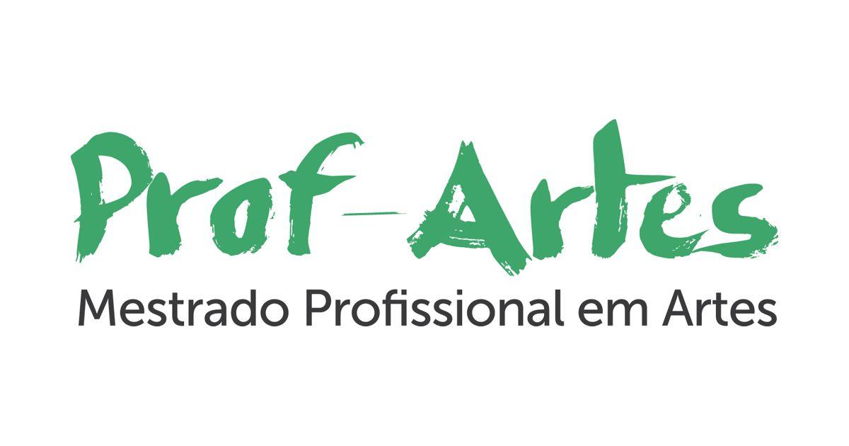 Mestranda do Prof-Artes vence o XVIII Prêmio Arte na Escola Cidadã