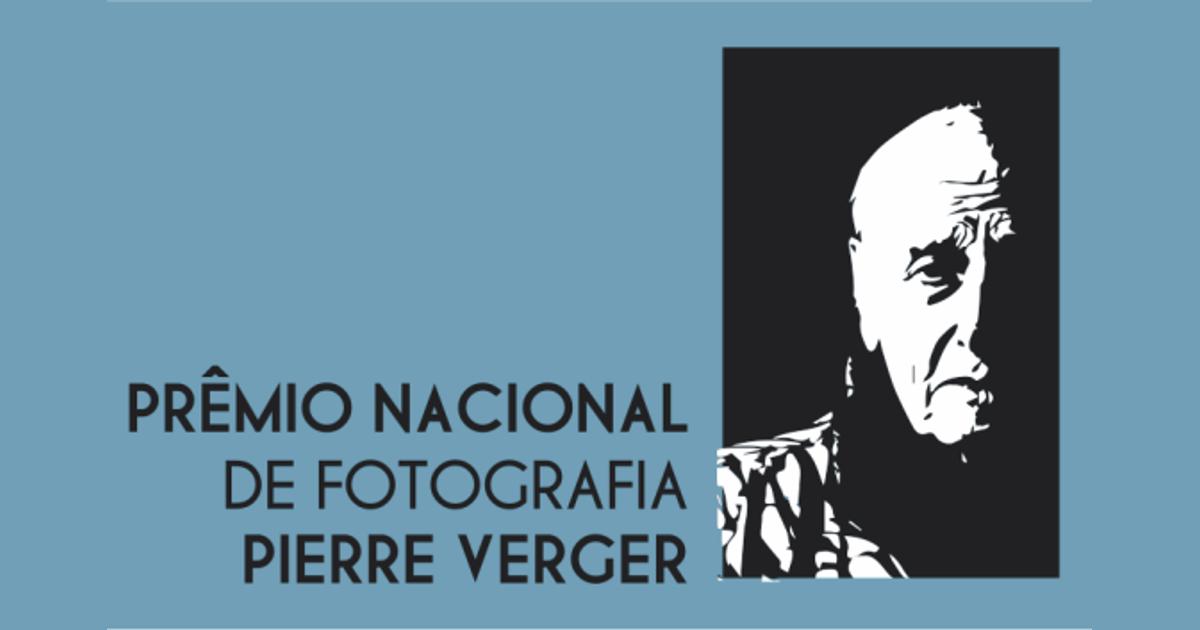 Professora do IHAC Karla Brunet participa do I Colóquio de Fotografia da Bahia