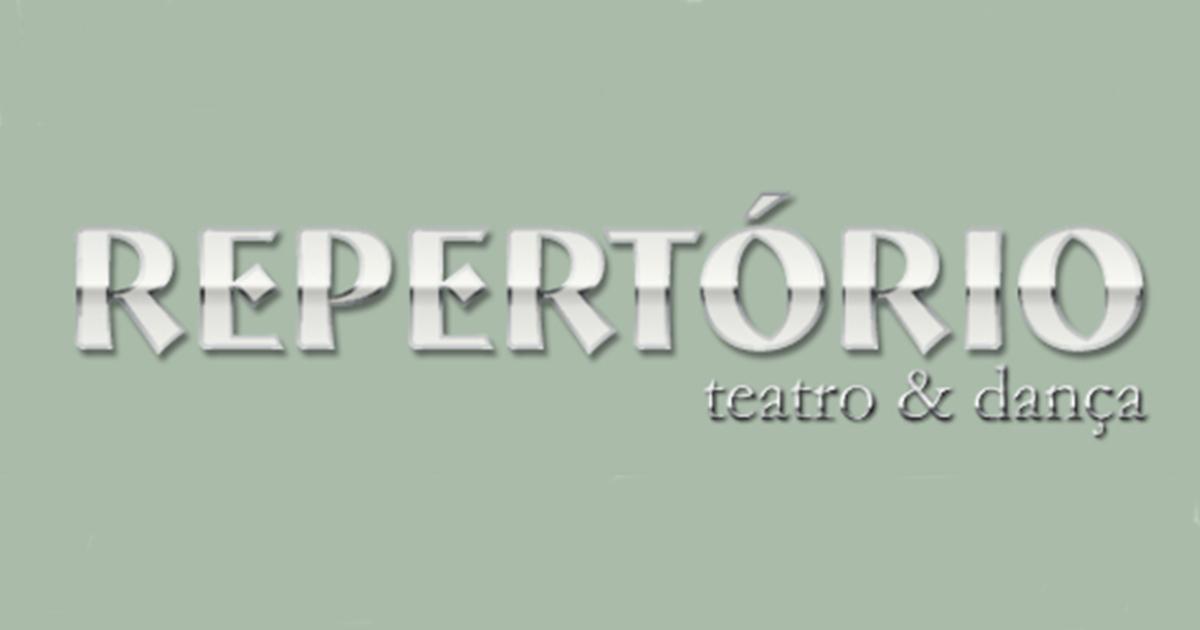 Revista Repertório abre chamada para o Dossiê: Poéticas Vocais
