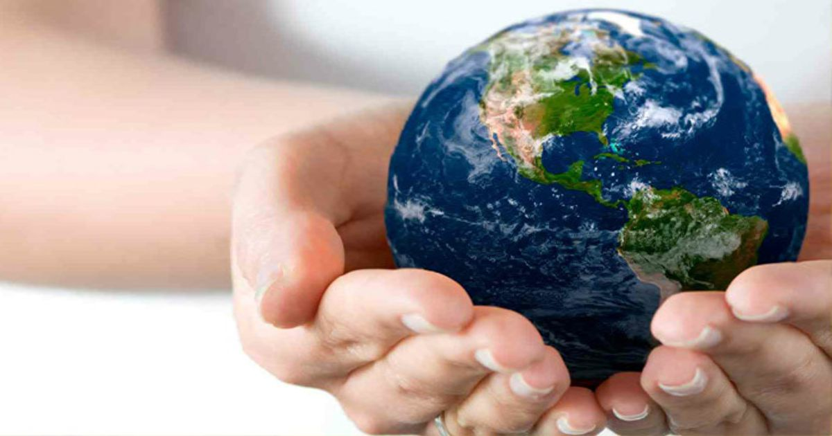 "Componente curricular ""Ecopolítica Mundial"" promove palestras sobre Governança Global e o Brasil na Geopolítica Mundial"