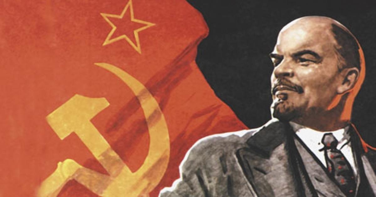 IX Ciclo de Debates sobre Políticas Culturais tem como tema os 100 anos da Revolução Russa