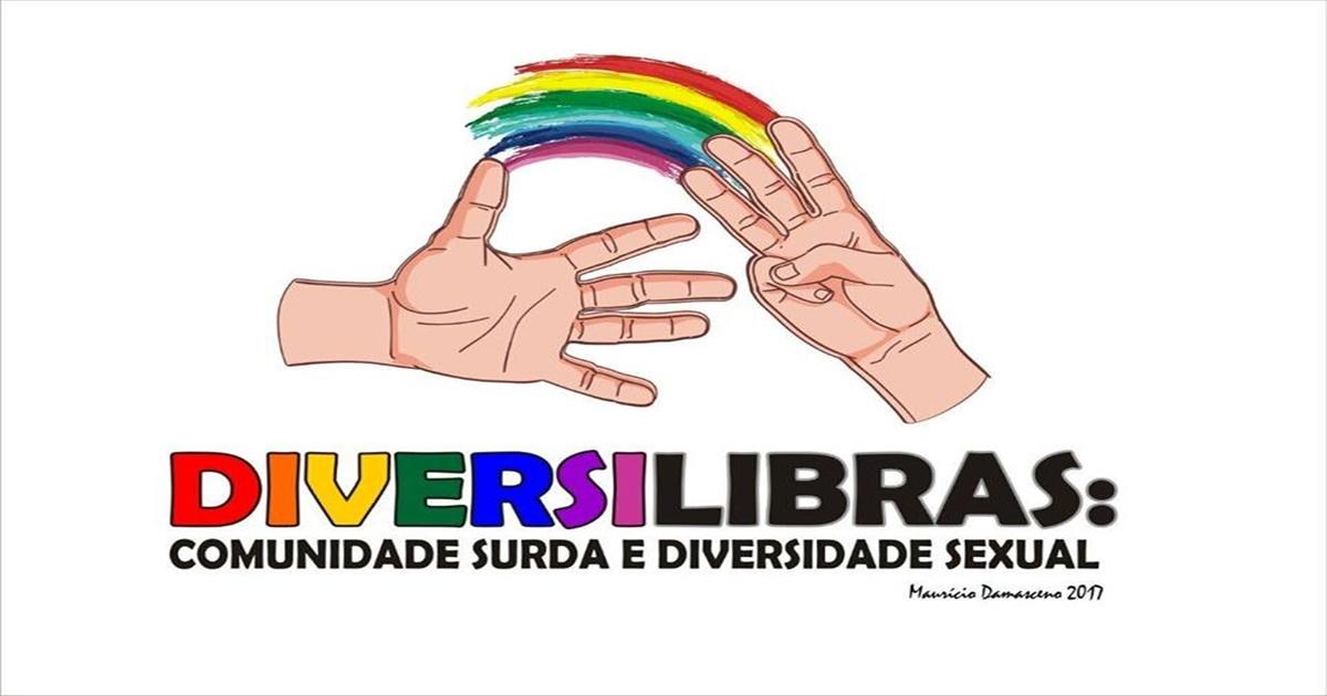 """Auditório do PAF III recebe evento """"DIVERSILIBRAS"""" em 25 de novembro"""