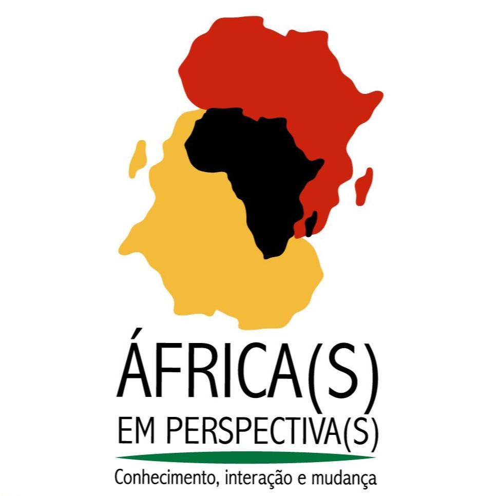 África(s) em Perspectiva(s) realiza exibição de filmes e debate na UFBA