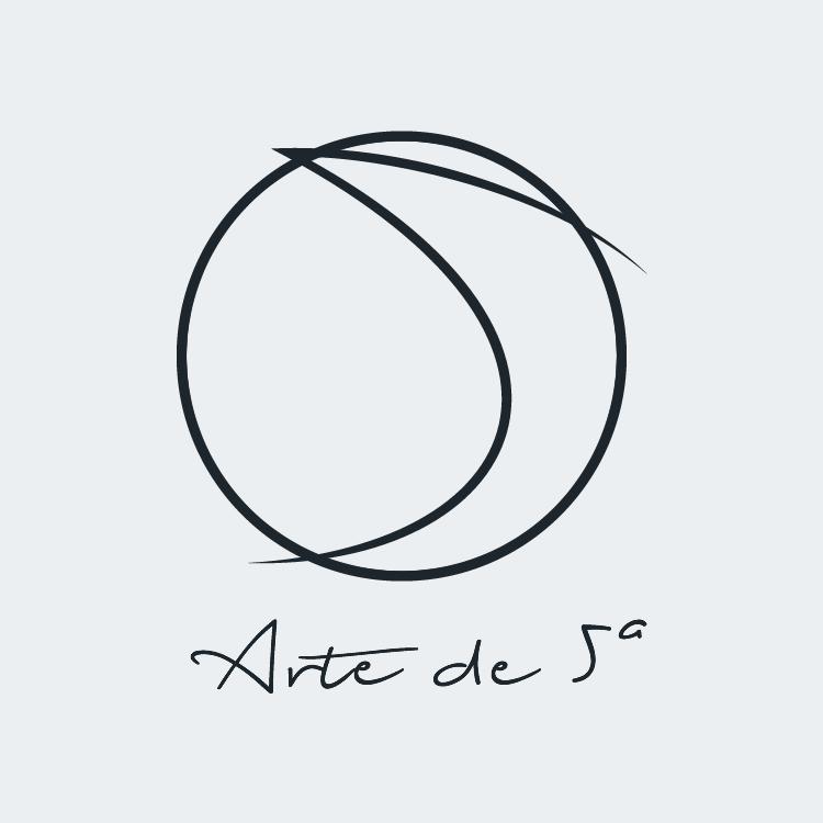 """Segunda edição do Projeto """"Arte de Quinta"""" acontece esta semana na UFBA"""