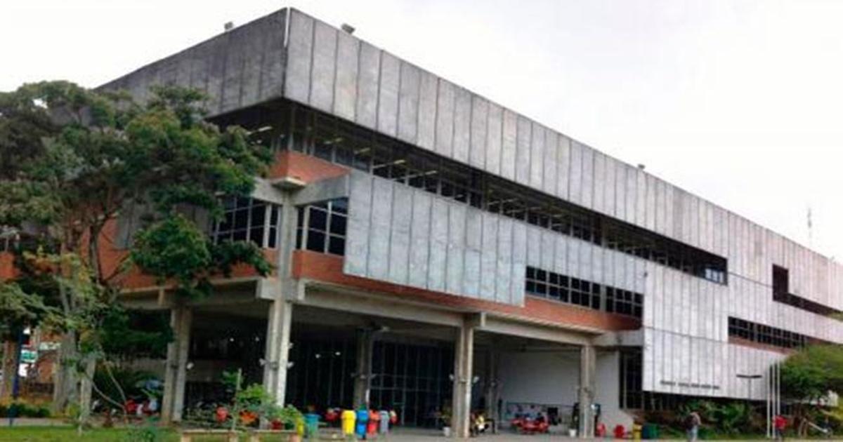 Sistema Universitário de Bibliotecas/Núcleo SIBI-EaD divulga bolsa permanecer