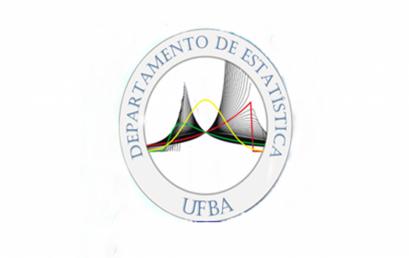 Ciclo de Palestras 2018 do Departamento de Estatística do IME-UFBA promove seminário