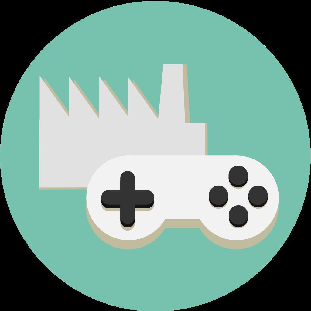 Seminário Game Dev acontece de junho a agosto no PAF-V