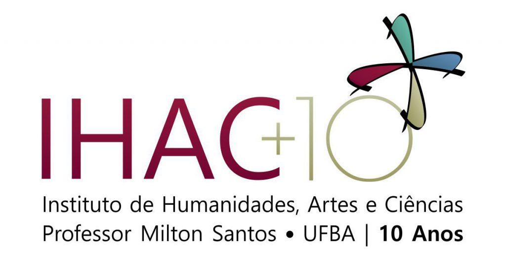COMUNICADO | Consulta para escolha do Reitor e do Vice-Reitor da UFBA (2018-2022)
