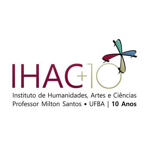 Coordenação Acadêmica do IHAC divulga edital de monitoria IHAC/PROGRAD 2018.2