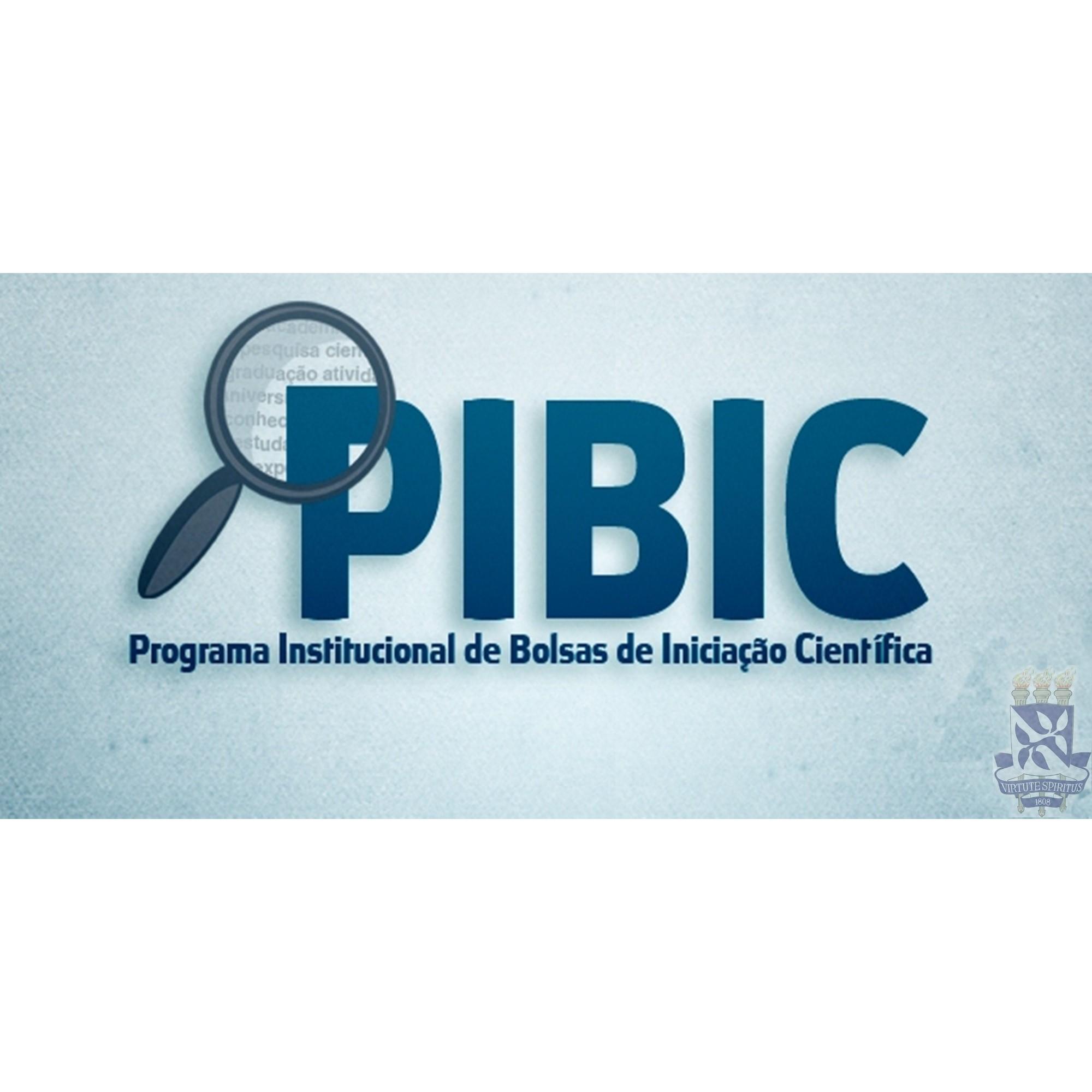 Grupo de Pesquisa Educação, Comunicação e Tecnologias realiza seleção para Bolsa PIBIC