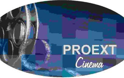 """Cinemas em Rede exibe documentário""""Central""""de Tatiana Sager"""