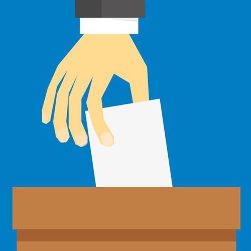 Inscrições abertas para processo eleitoral de escolha da nova gestão do CABIH