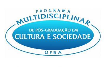"""Mestranda do Pós-Cultura defende trabalho intitulado """"Rameando identidades na caminhada dos tupinambá de Olivença-BA"""""""