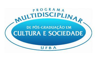 Pós-Cultura publica edital para Professora/o Visitante 2021