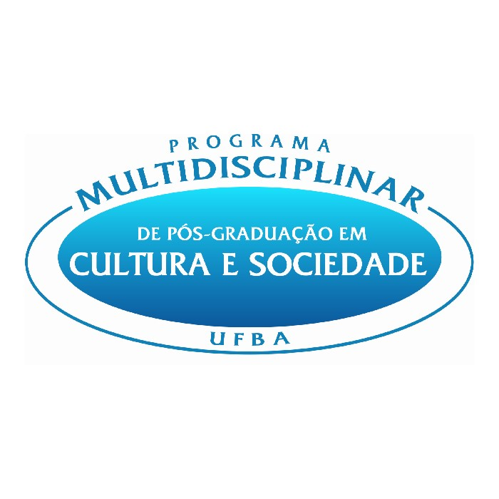 Pós-Cultura publica calendário de defesas em 2018.1
