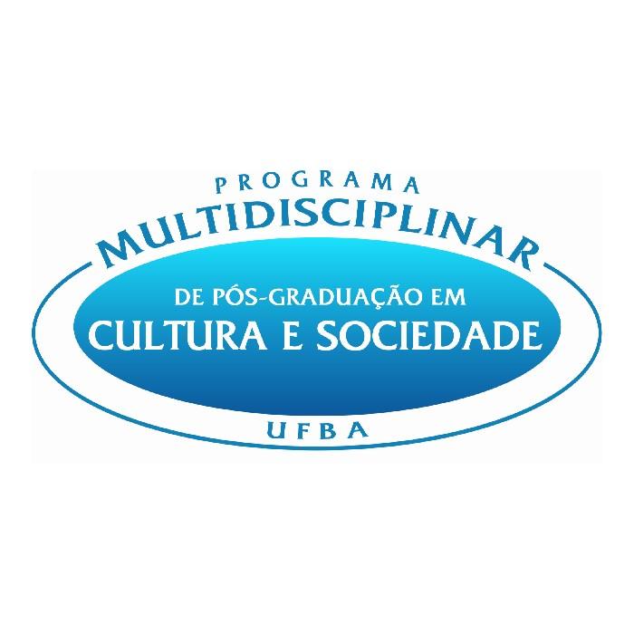 Pós-Cultura divulga segunda nota aos candidatos a Alunos Especiais de 2018.2