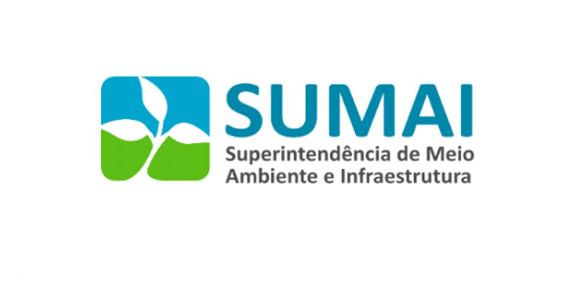 SUMAI/UFBA realiza processo seletivo para contratação de bolsistas