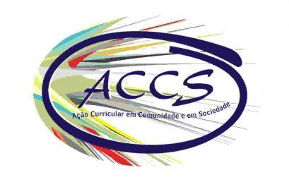 """ACCS """"Matas Urbanas: agroecologia, educação popular e movimentos sociais"""" lança chamada para pré-seleção de interessados na atividade"""