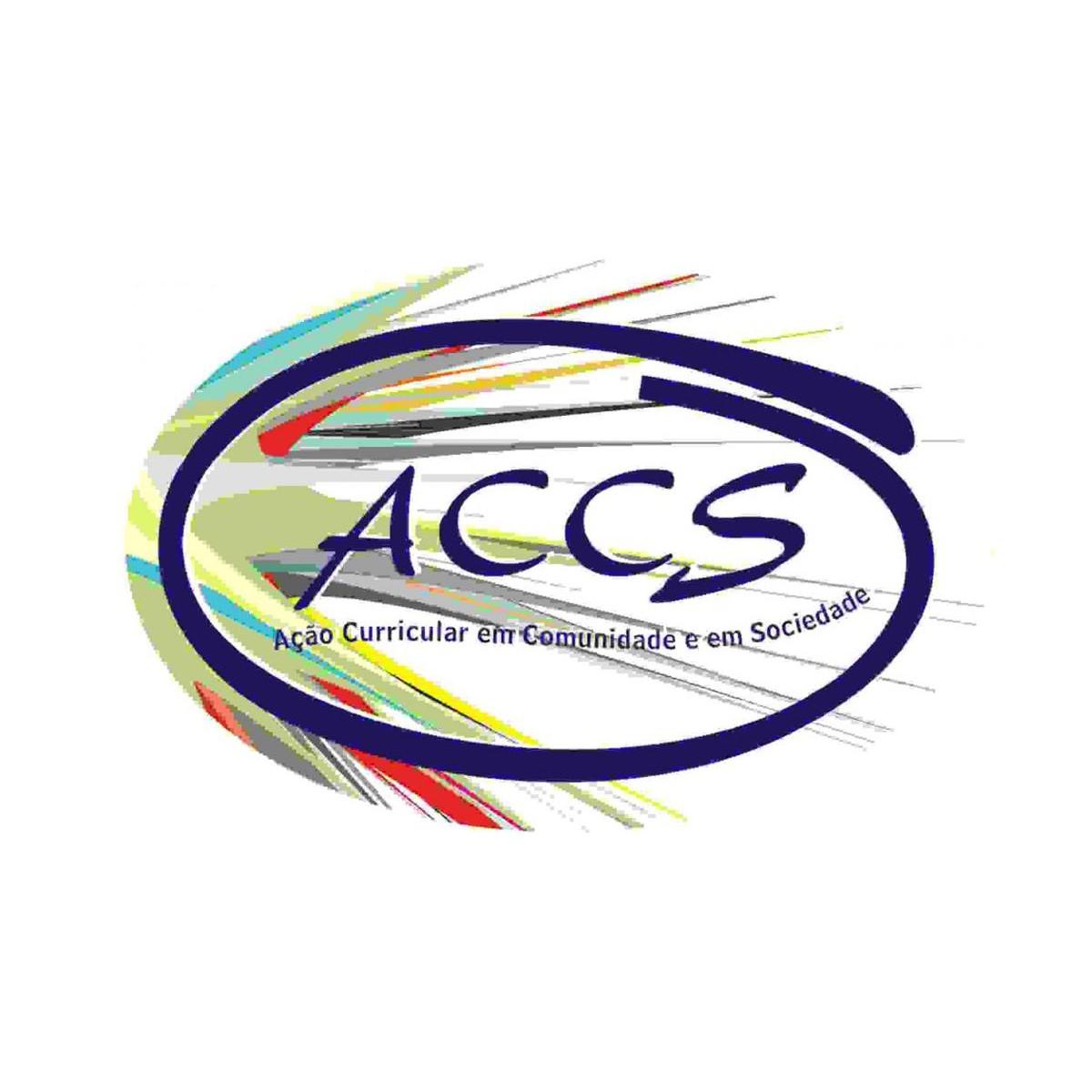 """ACCS """"Promoção da Saúde e Qualidade de Vida"""" realiza nova chamada para interessadas/os na atividade"""