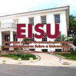 Aluna egressa do EISU lança blog sobre acesso aberto na UFBA
