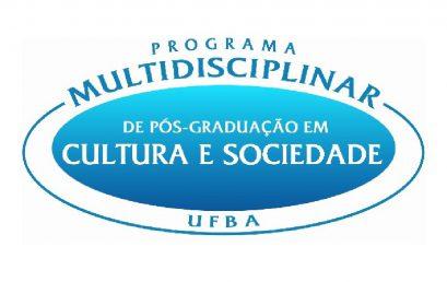 Dissertação: REDE GLOBO E PERIFERIA – UMA REPRESENTAÇÃO SOCIAL DA DIFERENÇA