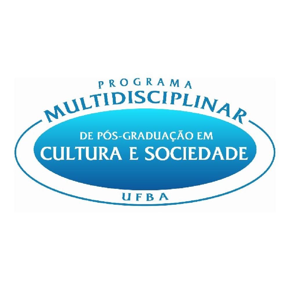 Pós-Cultura divulga Lista de Ranqueados na seleção de estudantes para bolsas de mestrado e doutorado