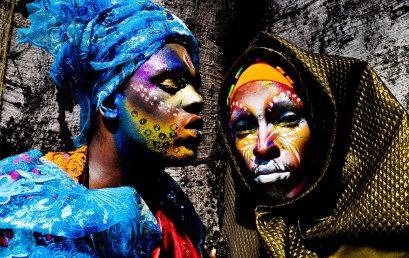 3° Fórum Negro de Artes e Cultura acontece em março na UFBA