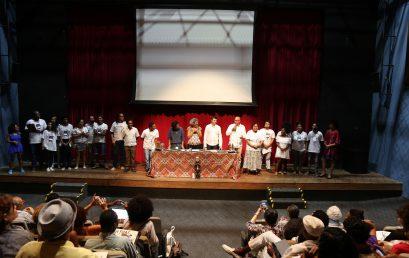 3° Fórum Negro de Arte e Cultura abre chamada para envio de pesquisas