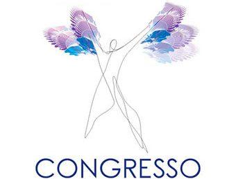 Estudantes têm até 14 de junho para submeter resumos de trabalhos ao Congresso da UFBA 2019