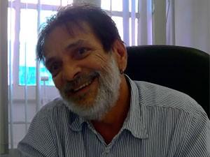 Professor Paulo Miguez coordena Seminário de Pesquisa no ISC