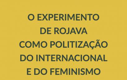 Defesa de Vitória Moreira