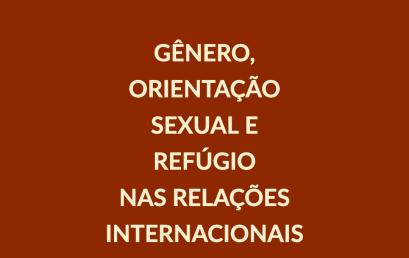 Defesa de Bárbara Santos