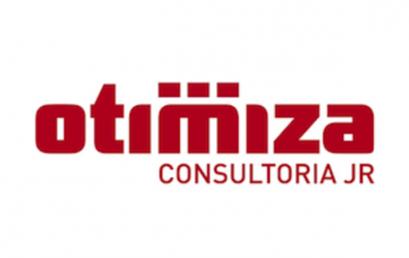 Otimiza Consultoria Jr abre processo seletivo em 2021.1