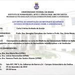 Desempenho acadêmico no curso de Medicina da Universidade Federal da Bahia: um comparativo entre estudantes oriundos do Bacharelado Interdisciplinar e do Vestibular