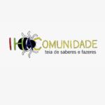 """Evento estudantil """"IHAComunidade: I Teia de Saberes e Fazeres"""" acontece de 30/11 a 04/12"""