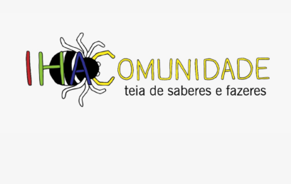IHAComunidade abre convocatória para submissão de trabalhos