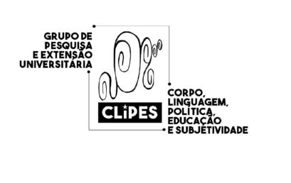 Grupo de Pesquisa e Extensão Universitária CLiPES