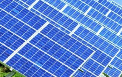 Professor do IHAC publica artigo sobre fontes renováveis de energia na Amazônia