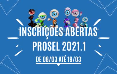 Empresa Júnior de Biotecnologia da UFBA abre processo seletivo em 2021.1