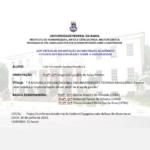A MUDANÇA ORGANIZACIONAL EM UNIVERSIDADES FEDERAIS BRASILEIRAS: Fatores relacionados à implementação de um setor na área de gestão