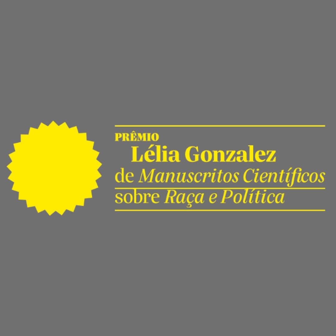 Discente do PPGRI ganha prêmio de manuscritos científicos sobre raça e política
