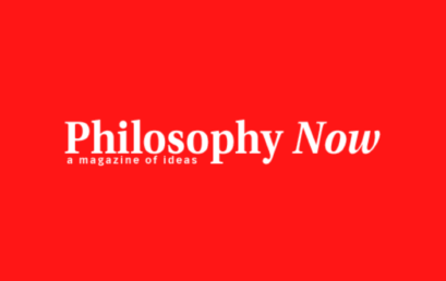 Professor substituto do IHAC publica entrevista com o sociólogo e filósofo Martin Savransky