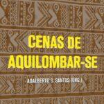 Docente do IHAC organiza livro sobre produção afro e resistência no cenário cultural baiano